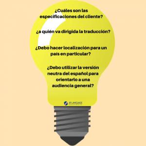 retos-del-traductor-de-español