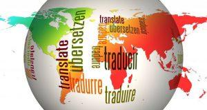 terminologías-glosarios-traducción