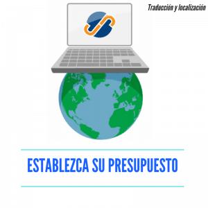 traduccion-y-localizacion-establezca-presupuesto