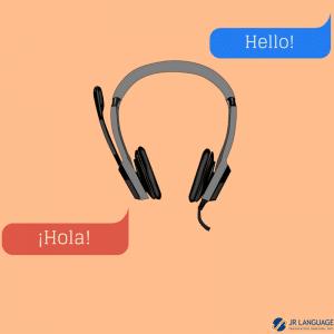 bilingüe-traductor-profesional