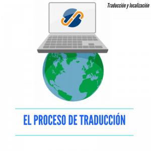 traduccion-y-localizacion-proceso