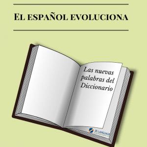 el-español-evoluciona