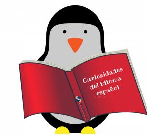curiosidades-del-idioma-español