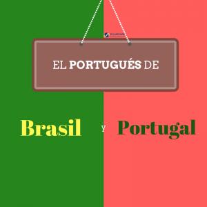 idioma-portugués-de-brasil-portugal