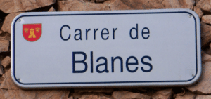 Carrer-de-Blanes1-1024x480