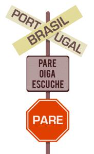 Portuguese-Signs1-183x300