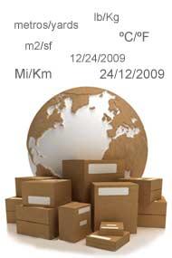 localization-services-image-sm1