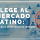 Traducción al español para el mercado latino