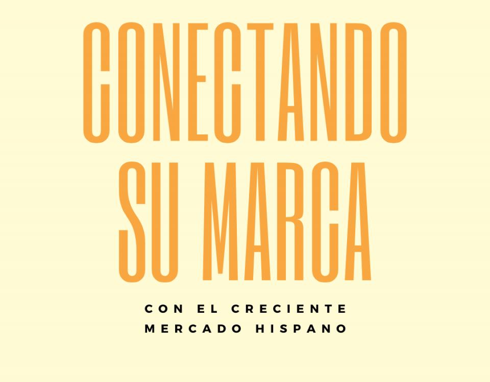 Contenido en Espanol para el mercado Hispano