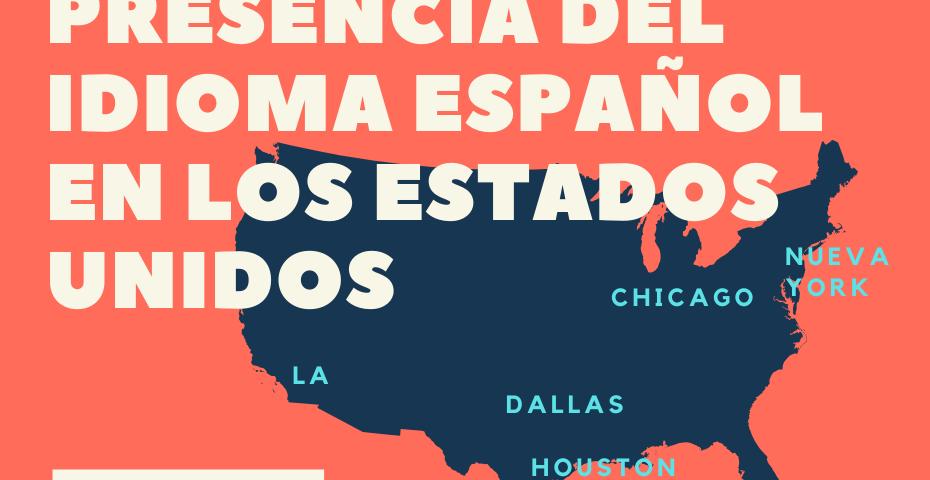 Traducción al español en América